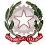 Istituto Comprensivo di Ghedi logo